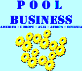 POOL BUSINESS CONT-AZUL- WORD PRESS