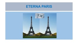 Paris bataclan5