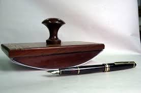 caneta tinteiro3