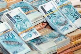 dinheiro vivo 1