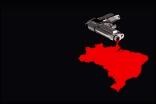 MORTES POR ARMA DE FORGO1